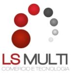 logos_site-e-loja
